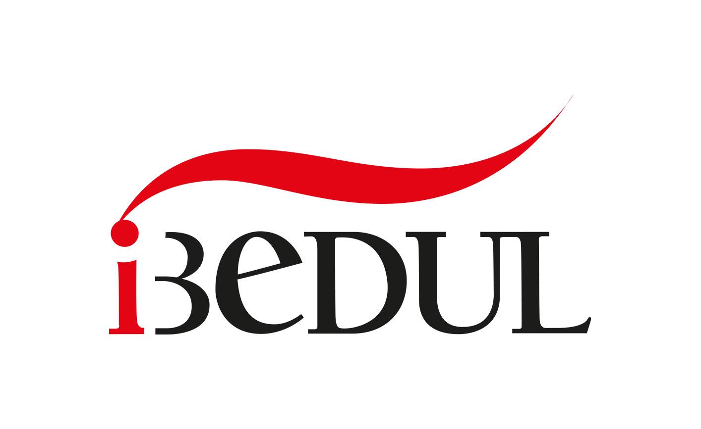 Ibedul - Dobuss