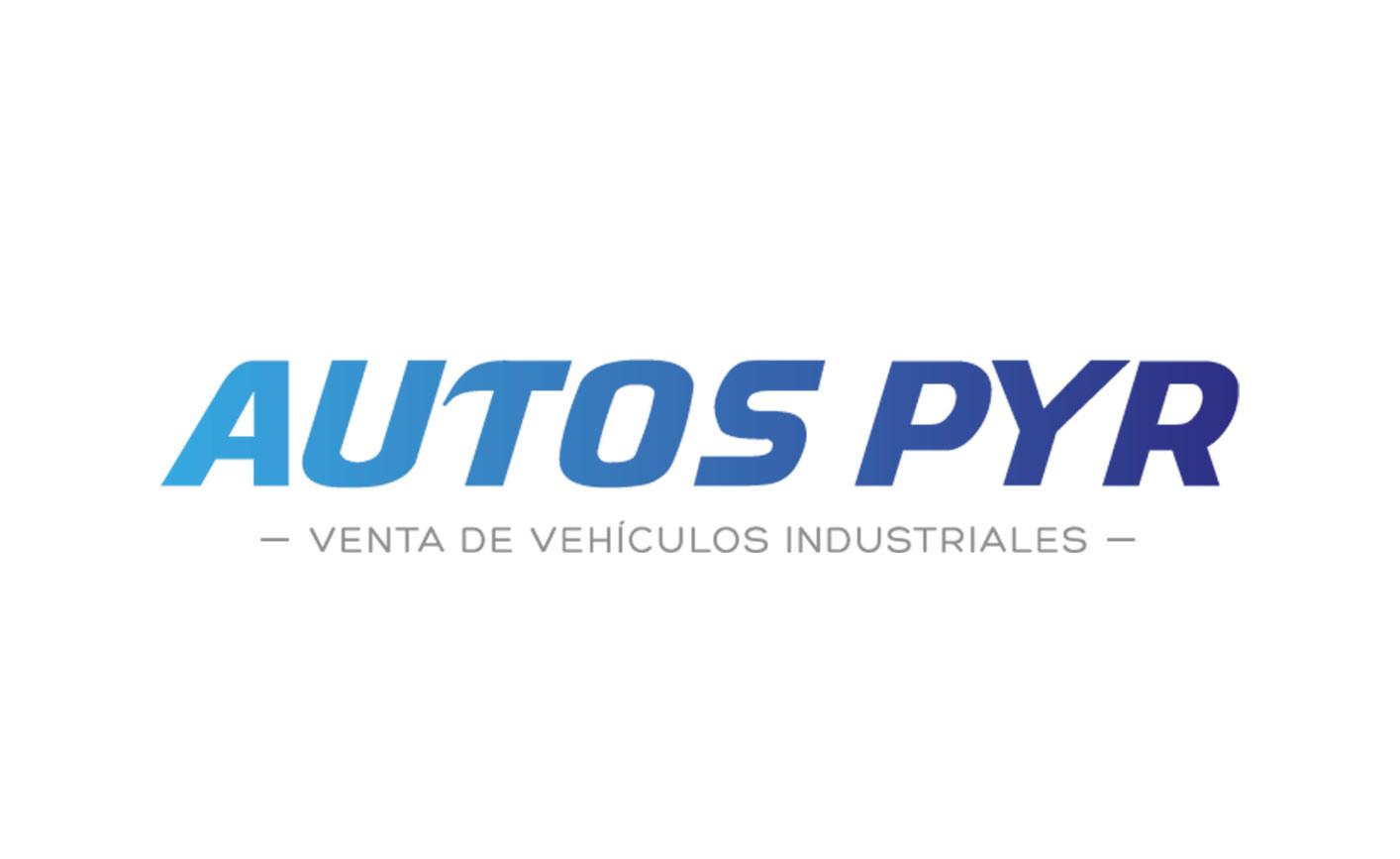Autos PYR - Dobuss