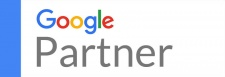 Google partners - Dobuss
