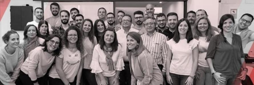 Agencia de Publicidad en Granada - Dobuss