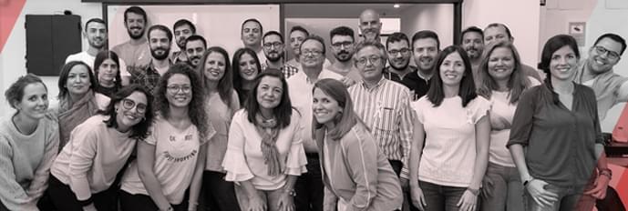 Diseño de páginas web en Córdoba
