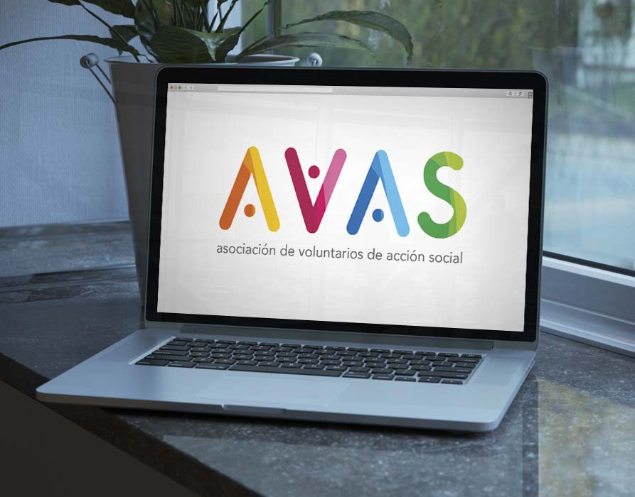Avas - Imagen corporativa