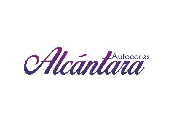 Autocares Acántara