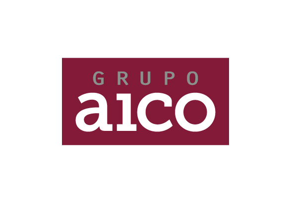 Grupo AICO