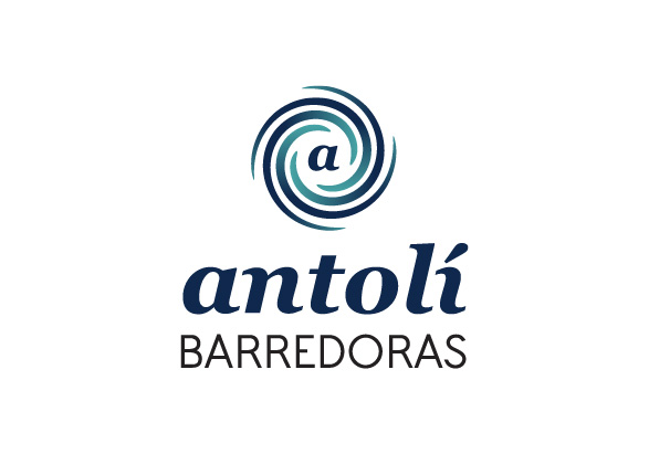 Barredoras Antolí