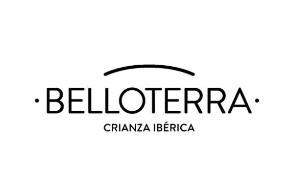 Belloterra