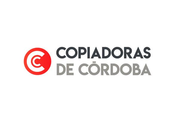 Canon - Copiadoras de Córdoba