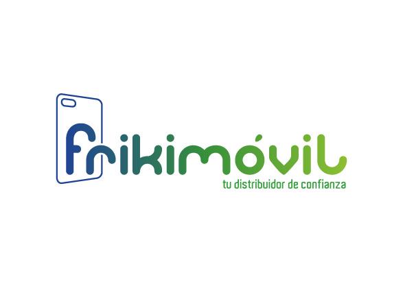 Frikimóvil