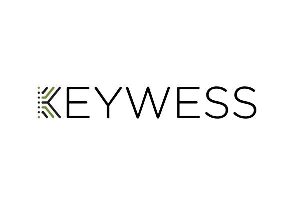 Keywess