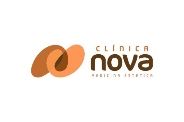 Clínica Nova