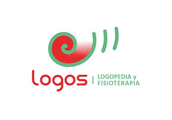 Centro de logopedia logos
