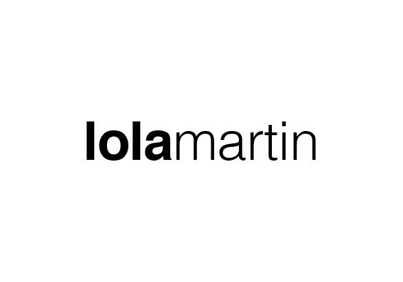 Lola Martín