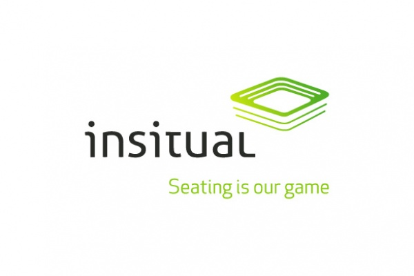 Insitual