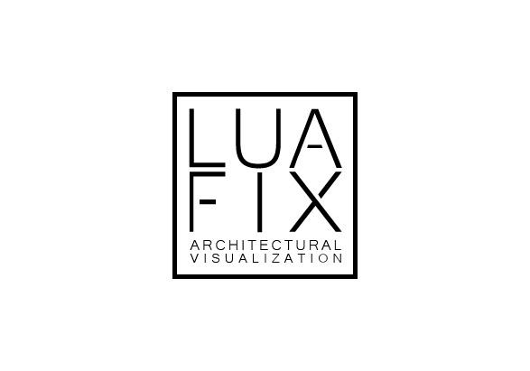 Luafix