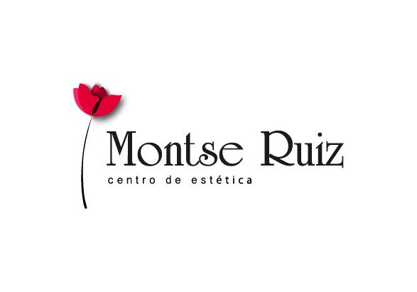 Montse Ruiz