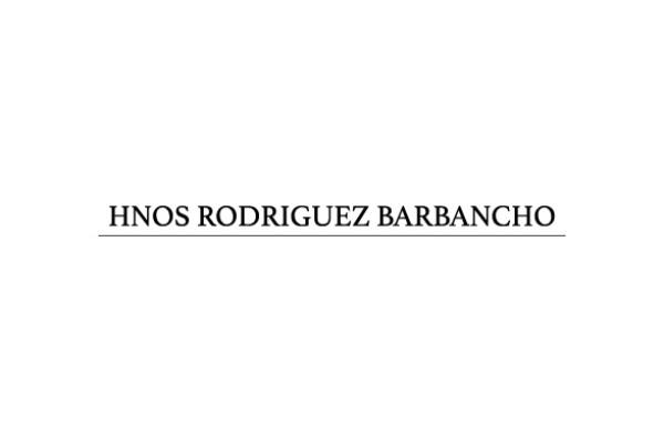 Rodríguez Barbancho