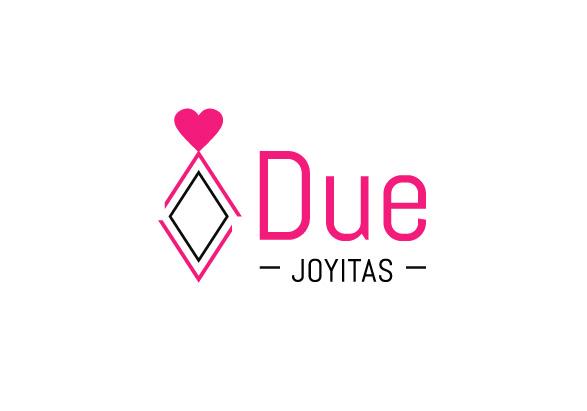 Due Joyitas