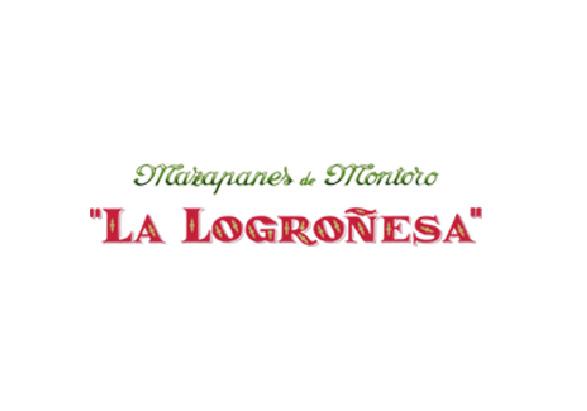 La Logroñesa