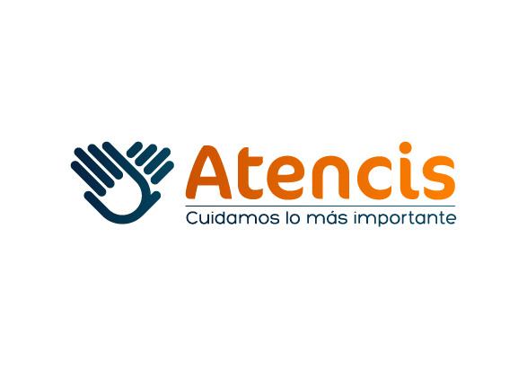 Atencis