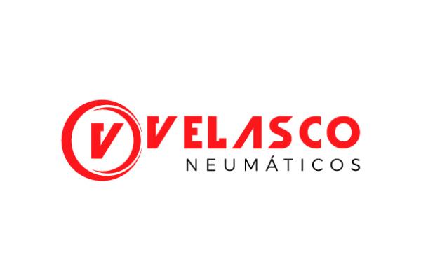 Neumáticos Velasco