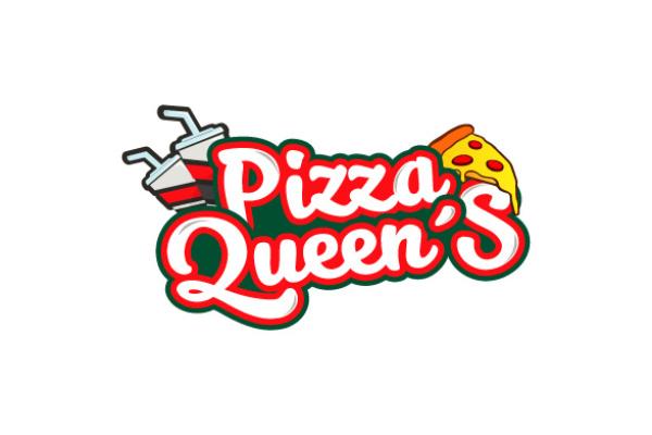 Pizza Queens