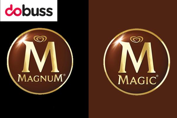 Marcas que tuvieron que cambiar de nombre comercial