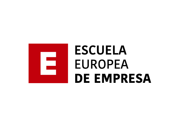Escuela Europea de Empresa