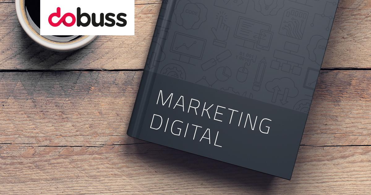 Los mejores libros sobre marketing digital