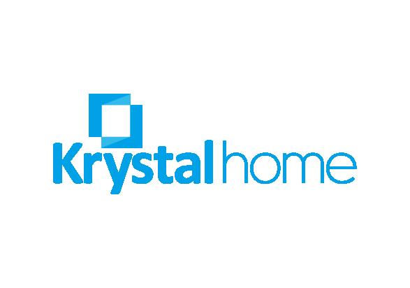 Krystalhome
