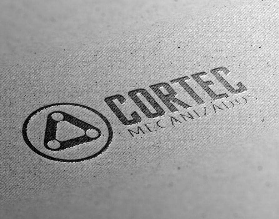 Cortec - Imagen corporativa