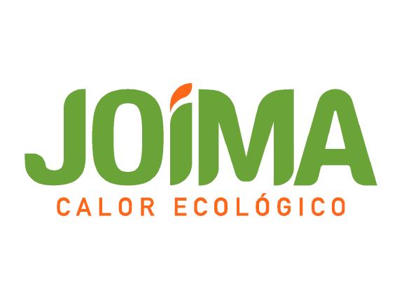 Joima