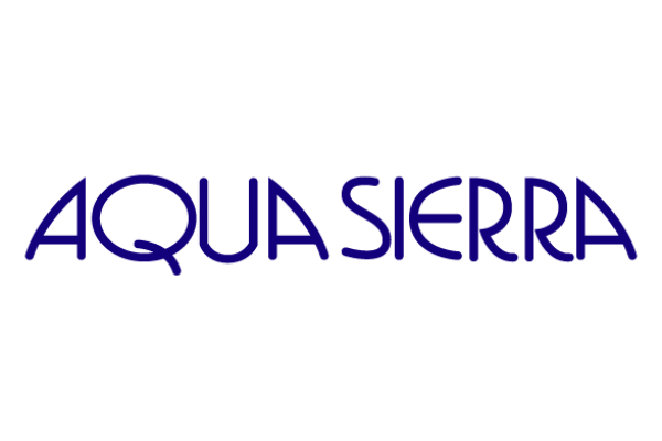 Aquasierra