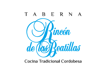 Taberna Beatillas