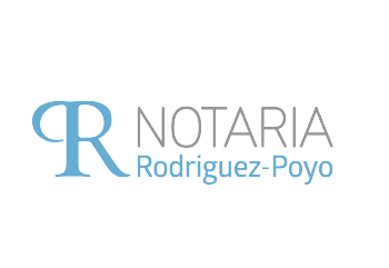 Notaria Rodriguez-Poyo
