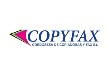 CopyFax