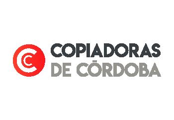 Copiadoras de Córdoba