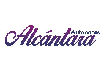 Autocares Alcantara