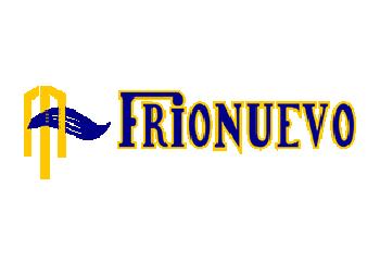 FRIONUEVO