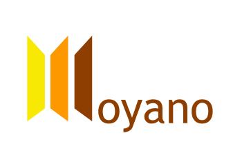 ARMARIOS MOYANO