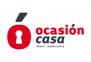OCASIÓN CASA