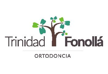 TRINIDAD FONOLLÁ