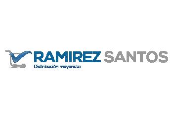 RAMÍREZ SANTOS