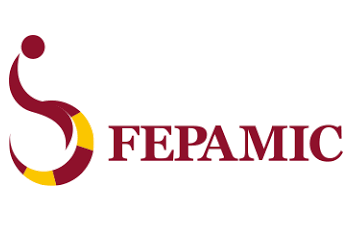 FEPAMIC