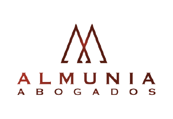 ALMUNIA ABOGADOS
