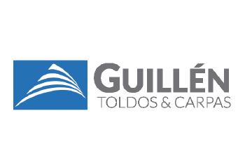 TOLDOS GUILLÉN