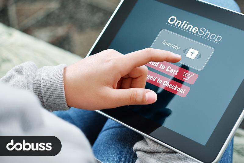 La importancia del comercio electrónico para las empresas
