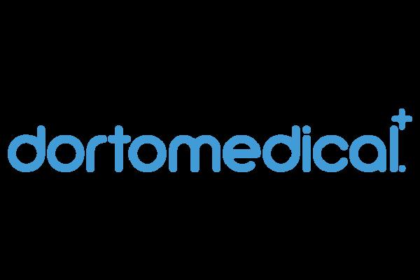 Dortomedical