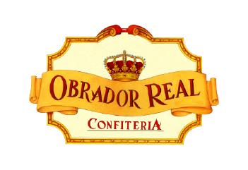Obrador Real