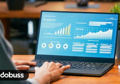 Google Data Studio para las empresas