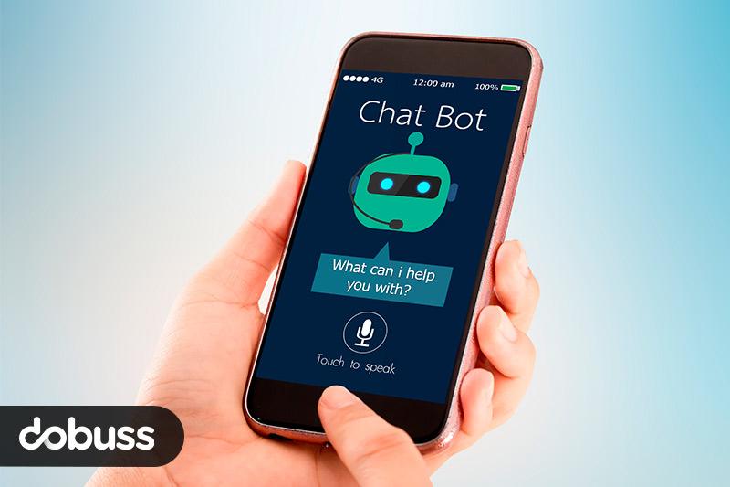 Mejora la experiencia de usuario con chatbot